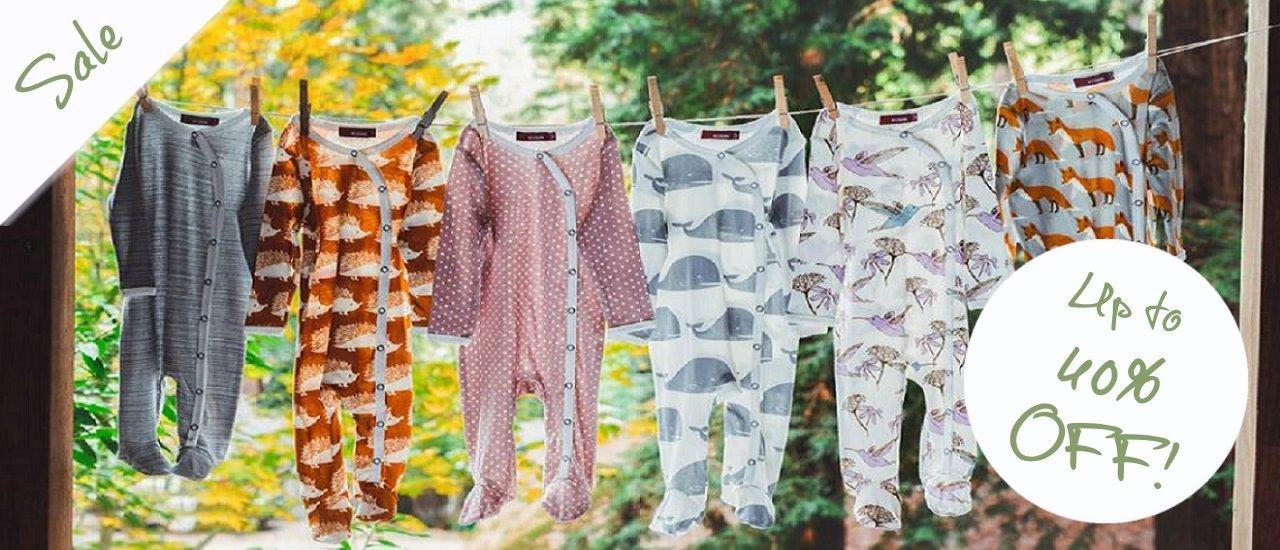 baby girl pyjama sets