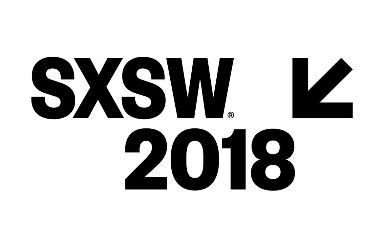 SXSW Unofficial Logistics