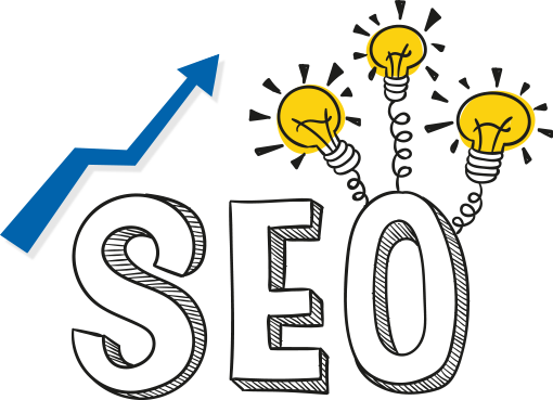 los angeles seo companies