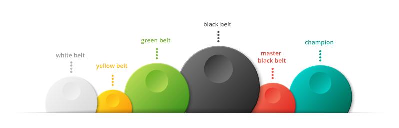 lean-six-sigma-beltslean-six-sigma-belts