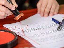 Chinese to Arabic Legal Document Translation | ASLT