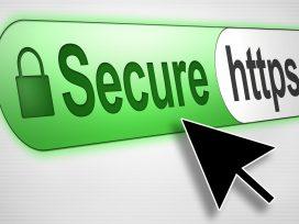 HHTPS2 benefits to your website