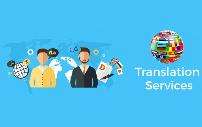 7 Significances of Official Translation Services Dubai